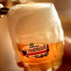 A csehek is rámennek a kisüzemi sörökre