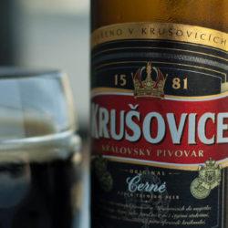 Magyaroroszágra hozza a Krusovicét a Heineken