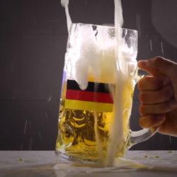 Így került gyomirtó a legnépszerűbb német sörökbe