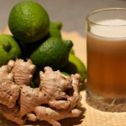 Íme a házi sörök 10 legjobb fűszere