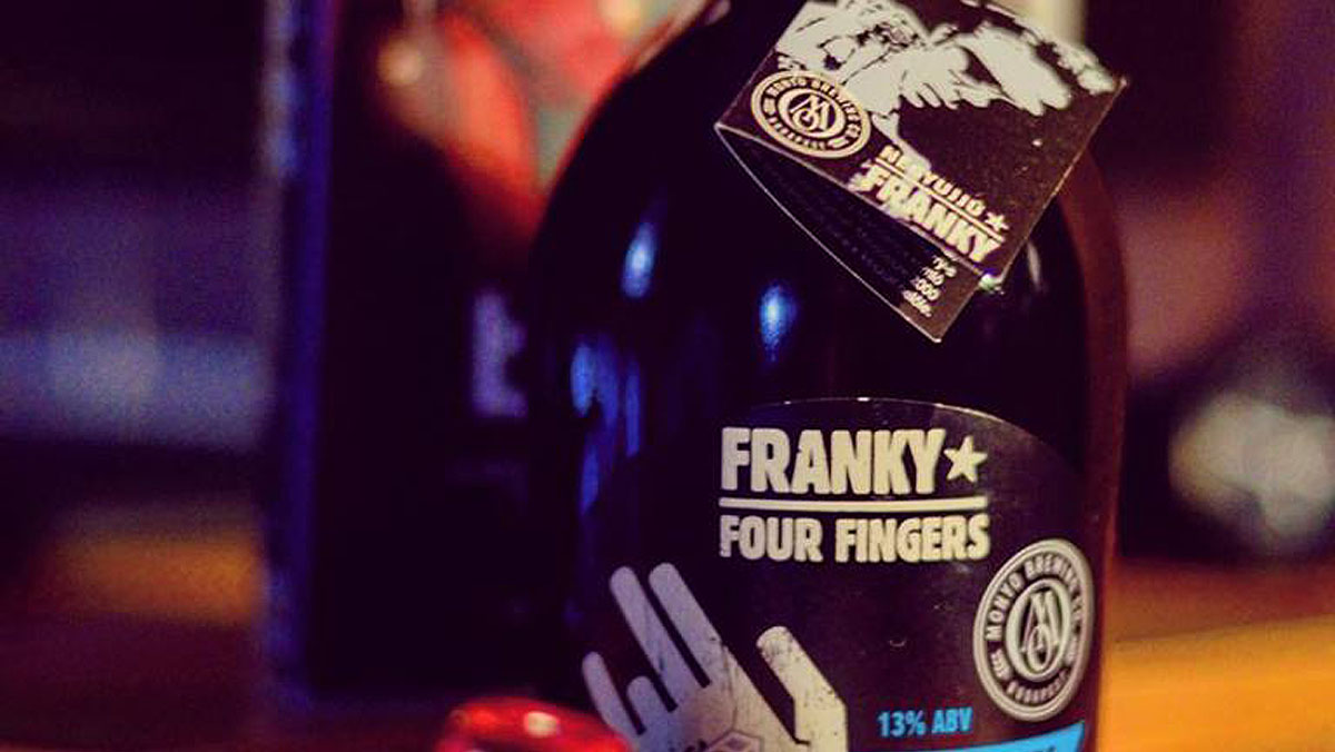 franky_four_fingers
