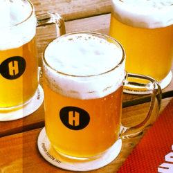Íme, 10 kihagyhatatlan, újhullámos prágai sörlelőhely