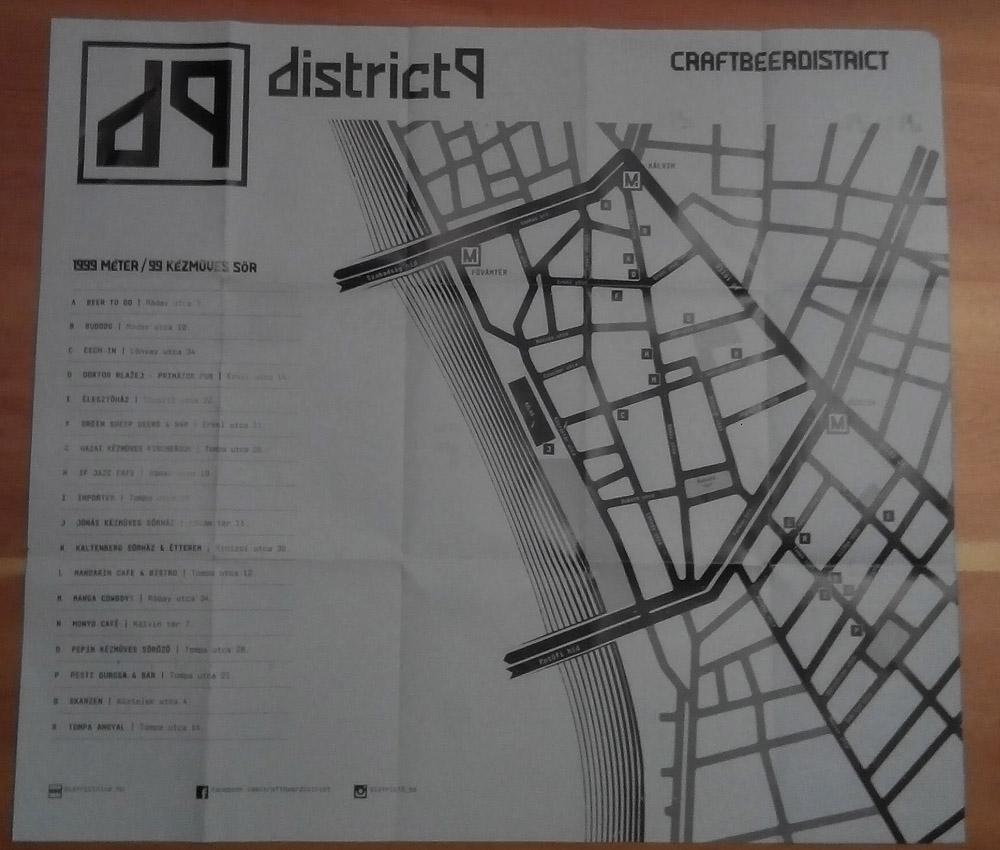 district9_terkep