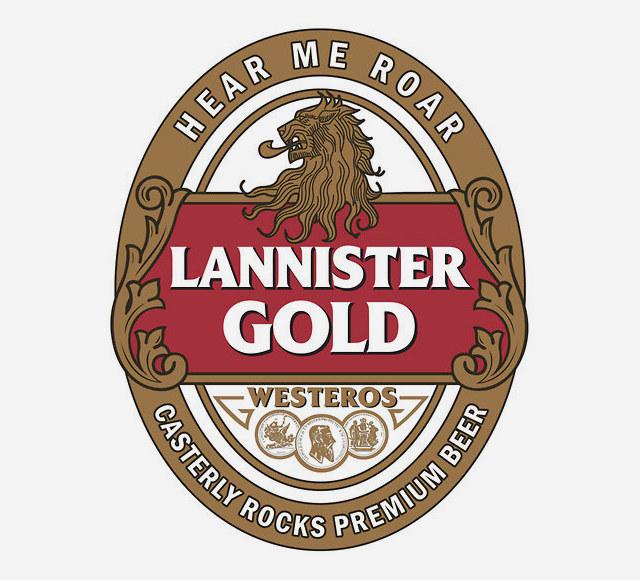 lannister_gold