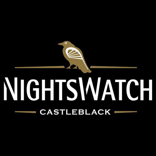 nights_w