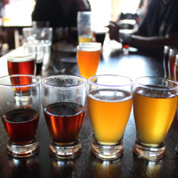 Egy hazai nagy sörgyár is beszáll idén a KSE versenyébe