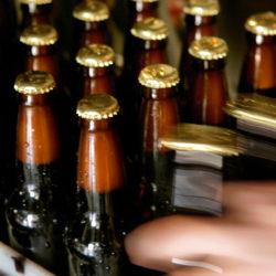 71 milliárd forint adót fizetett tavaly a magyar söripar