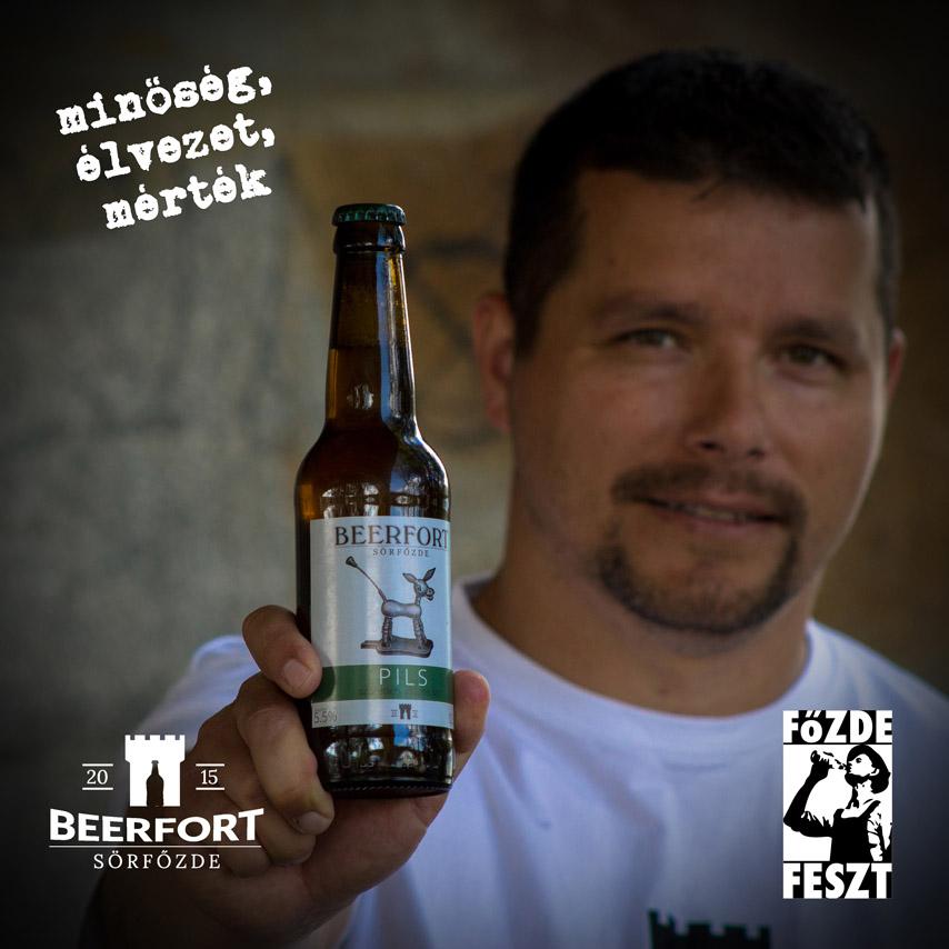 beerfort