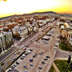 Megvan a 9. Budapesti Cseh Sörfesztivál helyszíne