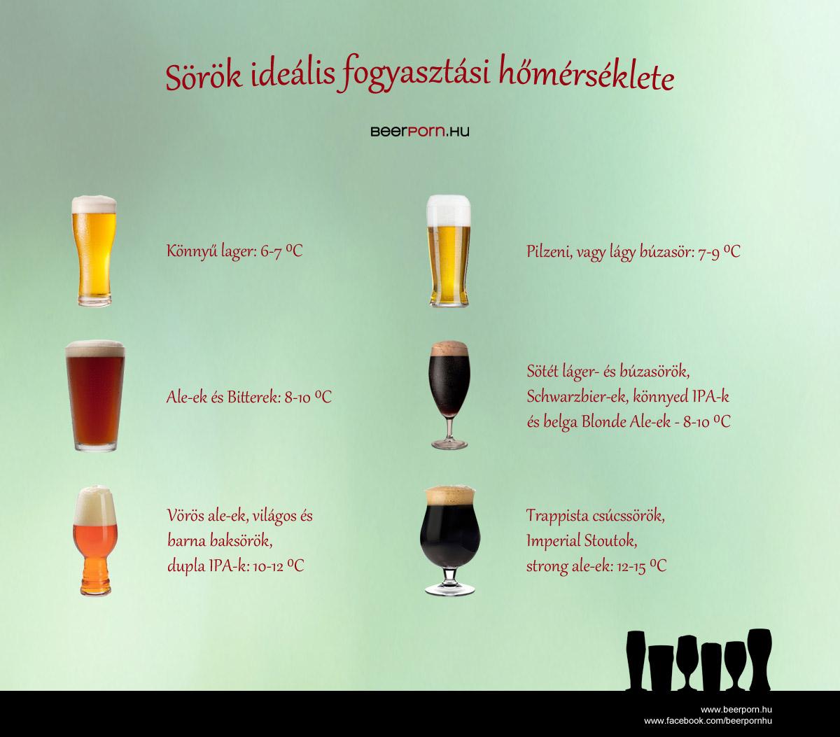 homerseklet_sorfogyasztas_beerporn