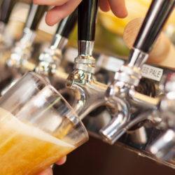 Csak 2 órára van Budapesttől a világ legolcsóbb söre