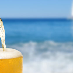 Így hűtsd a söreidet