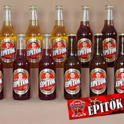 Négyféle sörből is választhatnak a Veszprém szurkolók