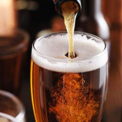 Egész Európa rákattant az alkoholmentes sörre, de