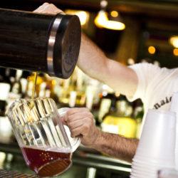 Így rendelj sört Európában!