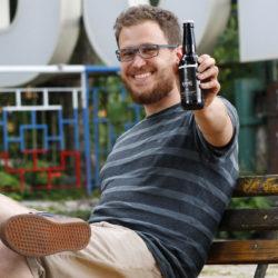 Hübris: az a cél, hogy csak a legvagányabb sörök menjenek nálunk