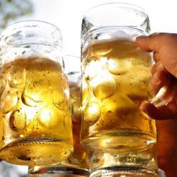 Sosem látott sörökkel vár a V4 Sörfesztivál