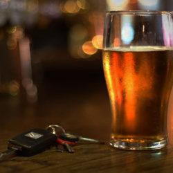 Mikor lehet vezetni 1 korsó sör után?