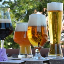 Van egy jó sörkorcsolyád?