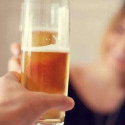 Megkóstolnád 20 millióért az USA söreit?