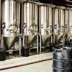 Januárban kezdi a próbafőzést az új gyulai sörfőzde