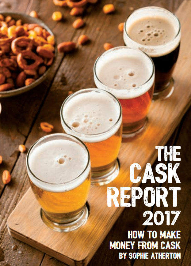 cask_report