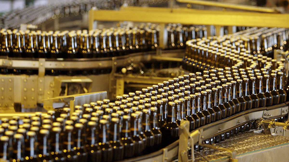 Fotó: Asiaone.com