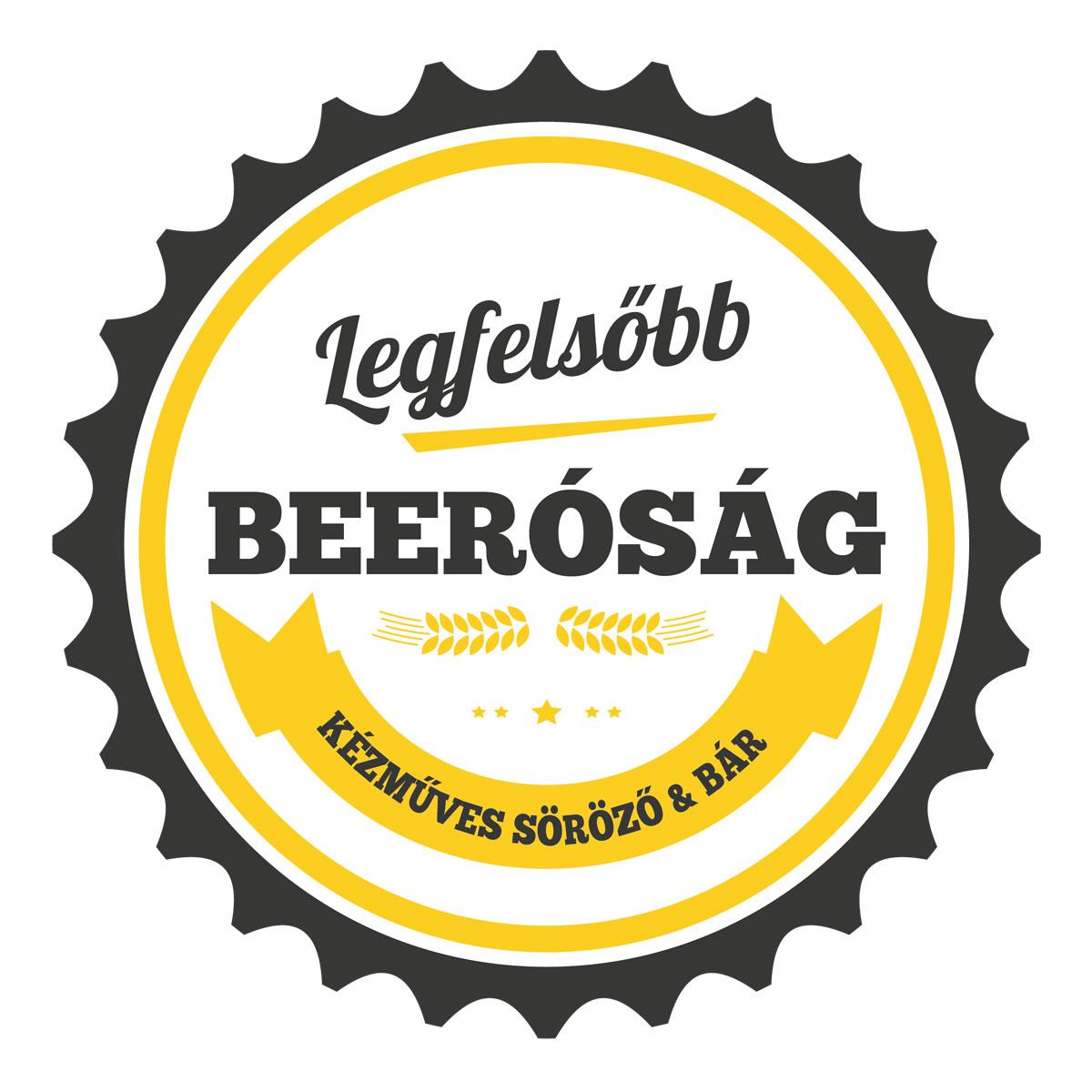 beerosag_logo