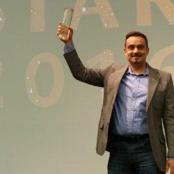 Magyar fekete sör hozott érmet Nürnbergből