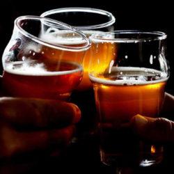 Romániába vinnék a magyar kisüzemi sört