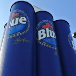 Nem jár többé ingyen sör a Labatt dolgozóinak