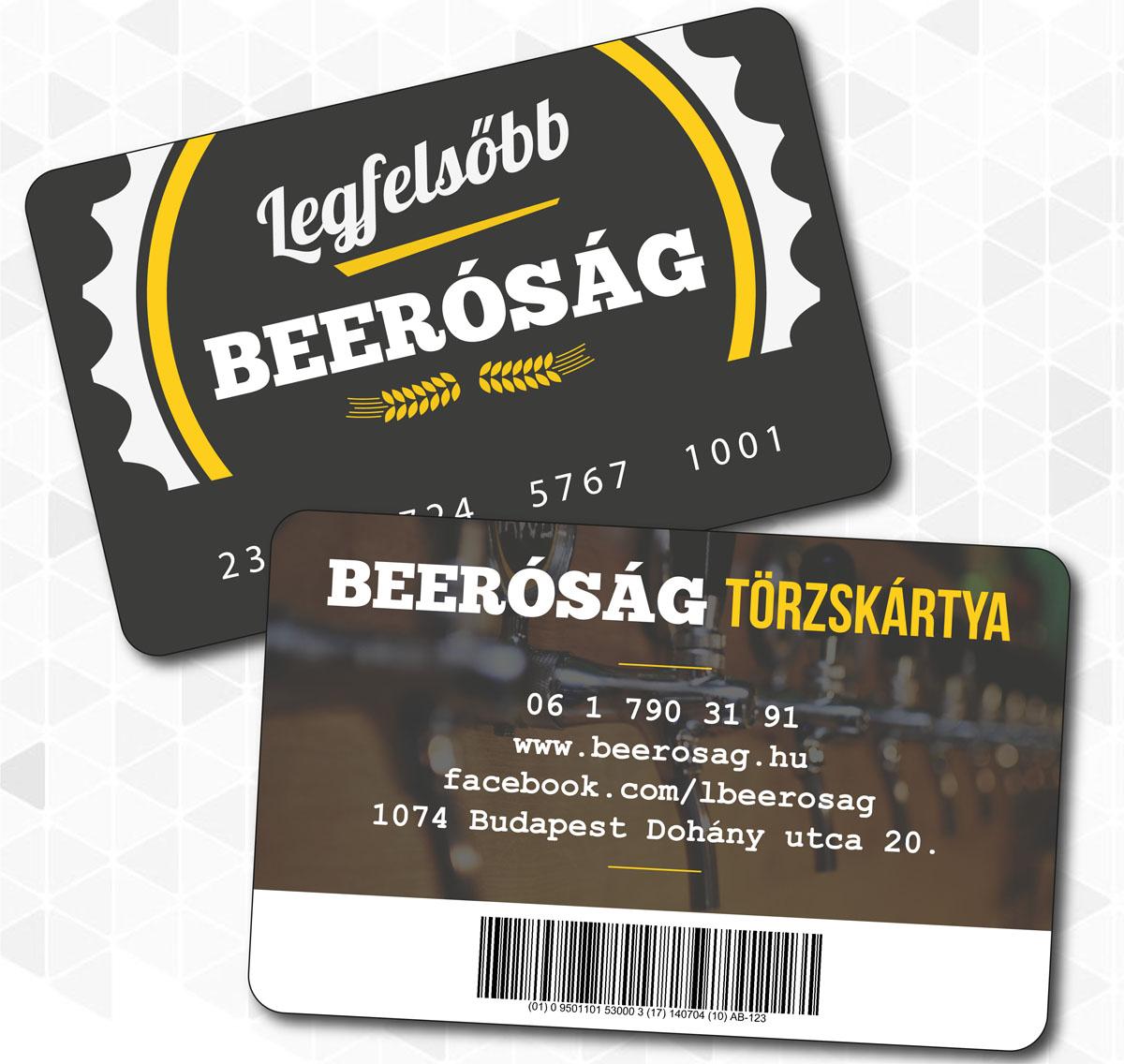 beerosag_kartya