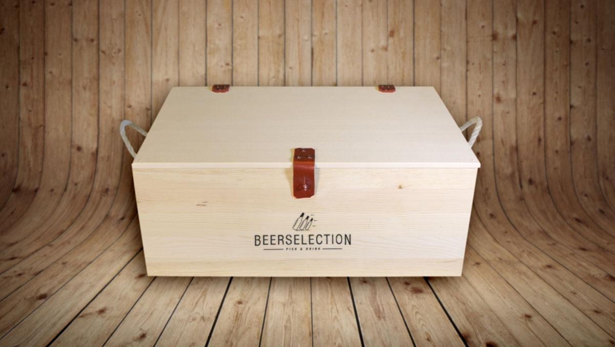 beerselection_csomag