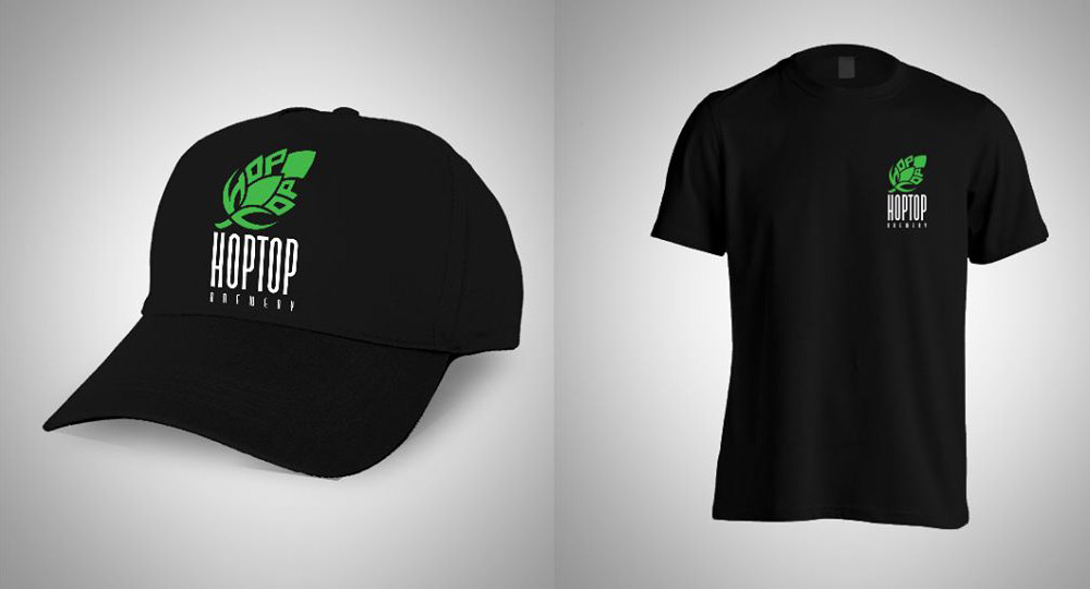 hoptop_merch