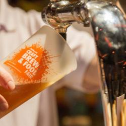 Már javában folyik a nevezés a Dublin Craft Beer és Cider Versenyre