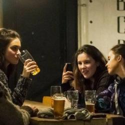 Két budapesti hely is ott figyel a Ratebeer legjobb sörlelőhely listáján