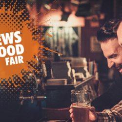 Letarolták a Dublin Craft Beer sörversenyt a magyarok