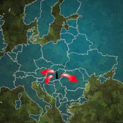 Horvátországba, Szlovéniába és Ausztriába is mennének a magyar kisüzemek