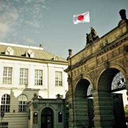 A japánok átvették az irányítást Pilzenben