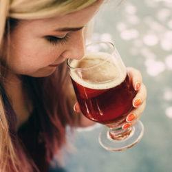 Megmutatjuk, mit érzel a kedvenc söreidben!