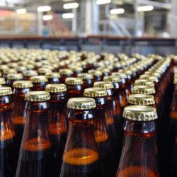 Ideje, hogy megismerje a magyar söröket a román gasztronómia