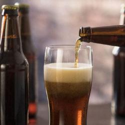 Tuti tippek sörtároláshoz