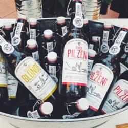 Megtalálták az etyeki sörök tökéletes párjait