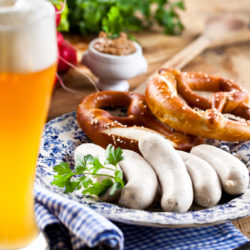 Sör-virsli tematikával indul a Baranyai Gourmet Piknik