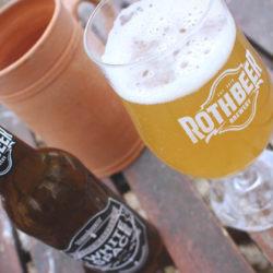 Most Lyonban lett aranyérmes egy magyar sör