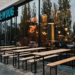 Magyar csapfoglalás lesz a berlini BrewDog bárban!