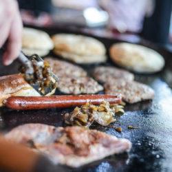 Ma nyit a Gourmet Fesztivál