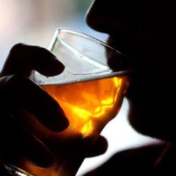 Változik a világ: a litvánok többet isznak az oroszoknál