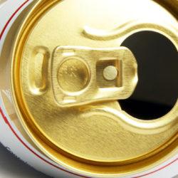 Jönnek az első magyar kisüzemi dobozos sörök