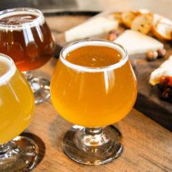 Ezeket a söröket válaszd a legjobb magyar sajtokhoz!